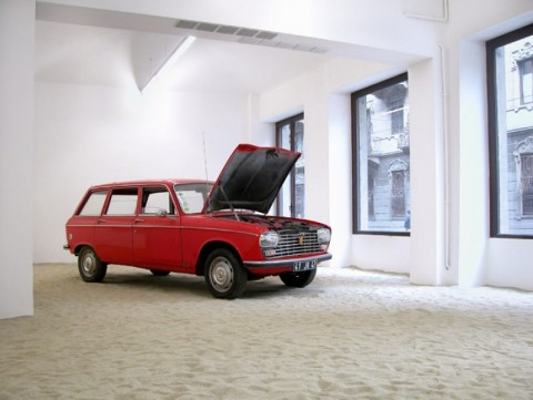 L�Ultimo Viaggio<br />